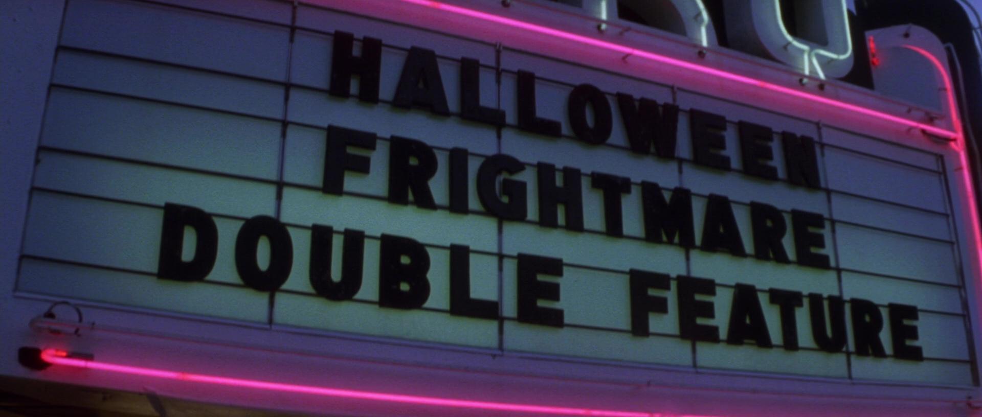 Donnie Darko film still 1