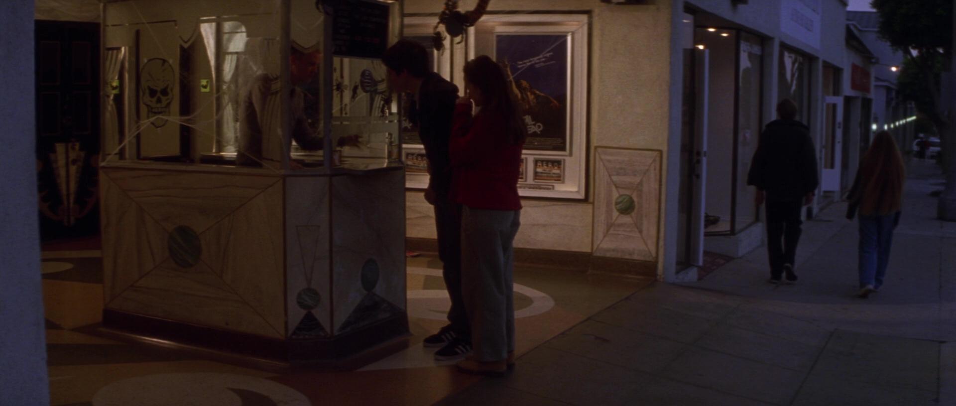 Donnie Darko film still 2