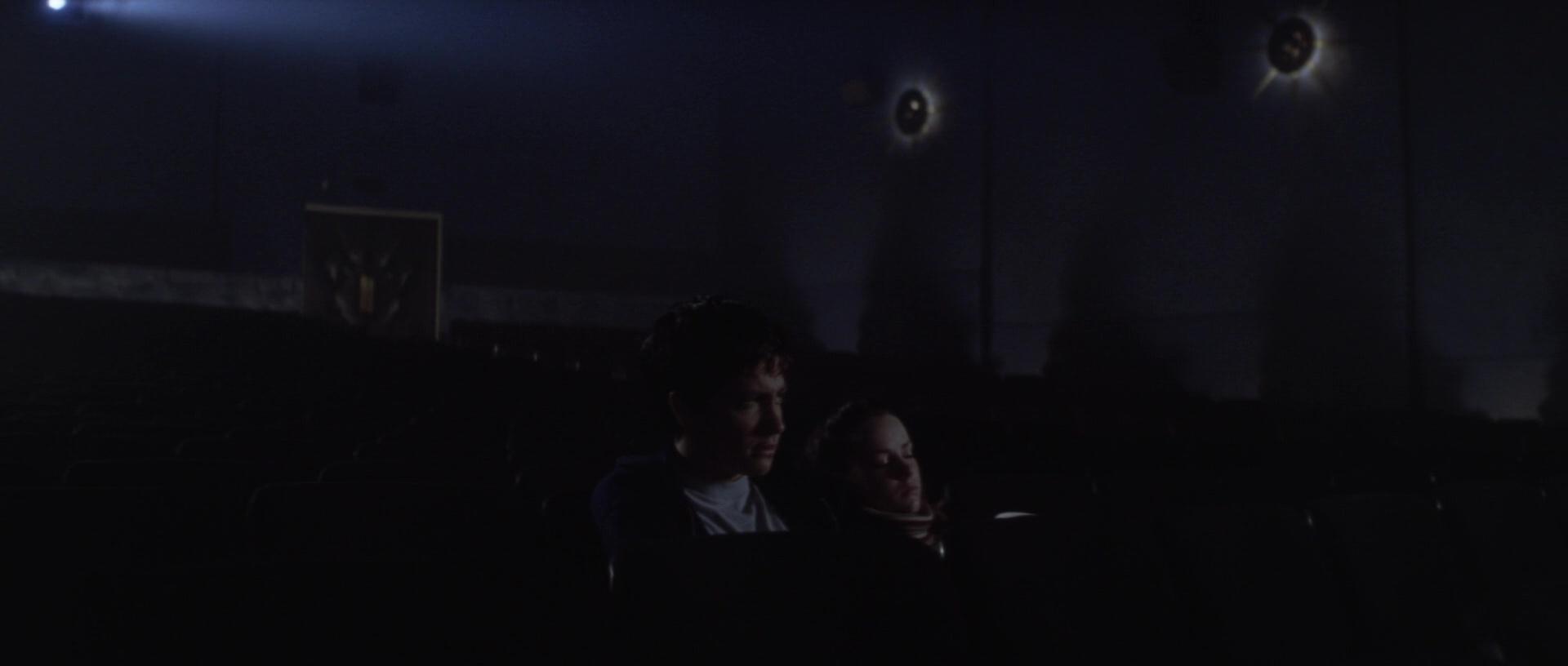 Donnie Darko film still 3