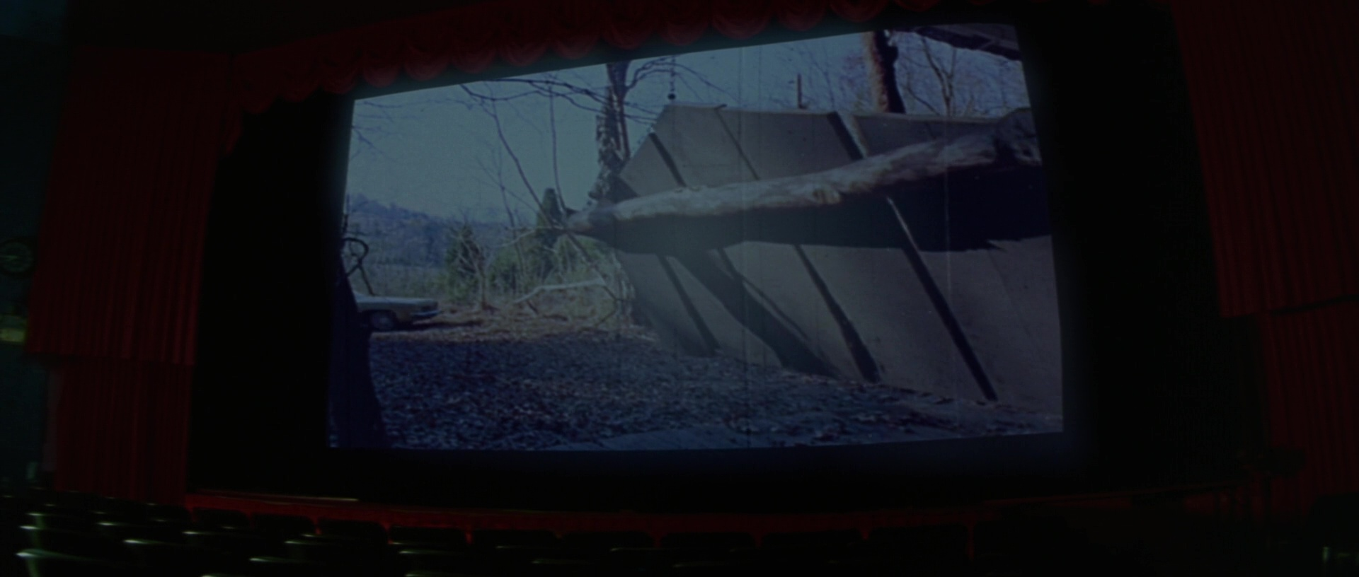 Donnie Darko film still 5