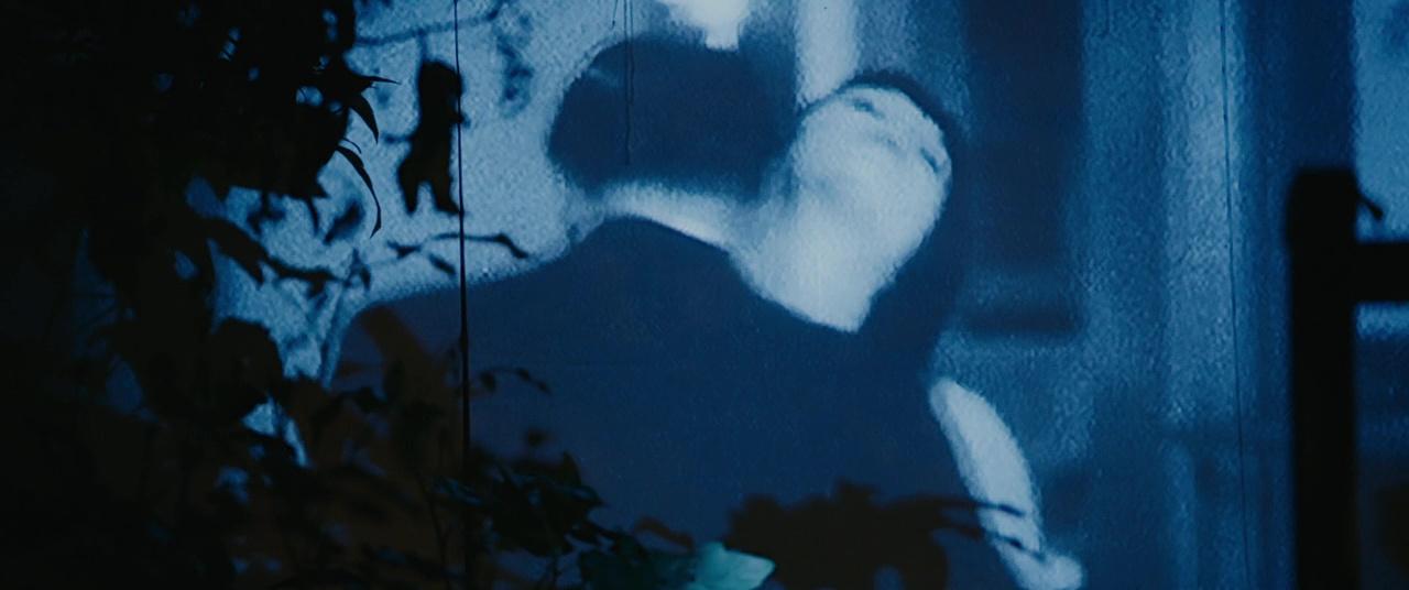 La Vie d'Adèle film still 1