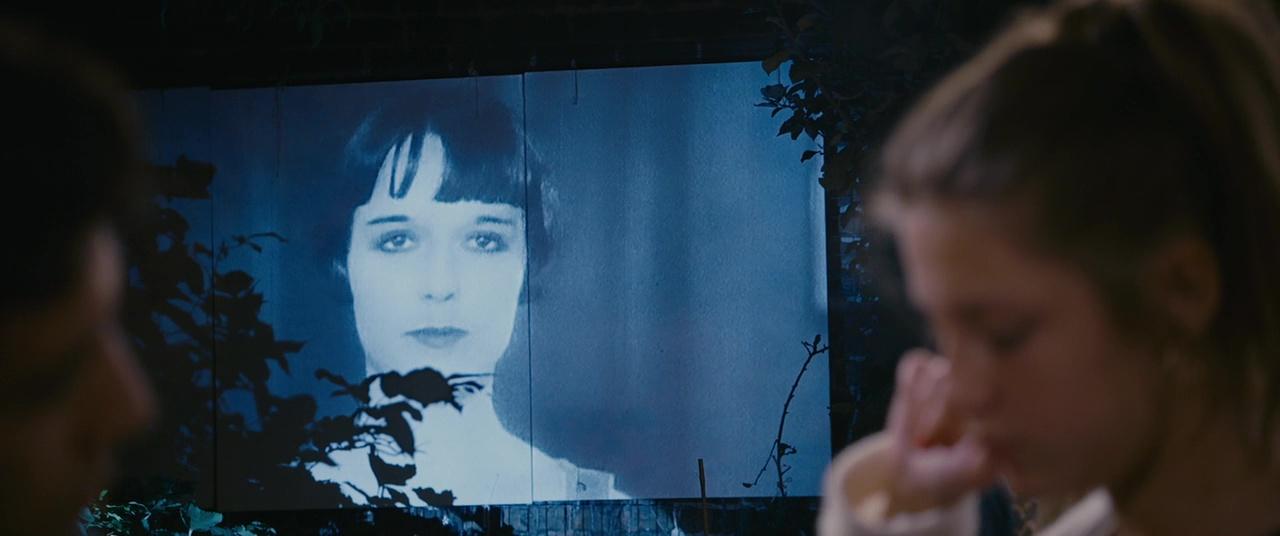 La Vie d'Adèle film still 2