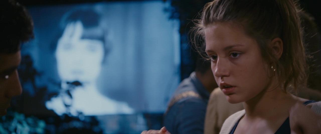La Vie d'Adèle film still 3