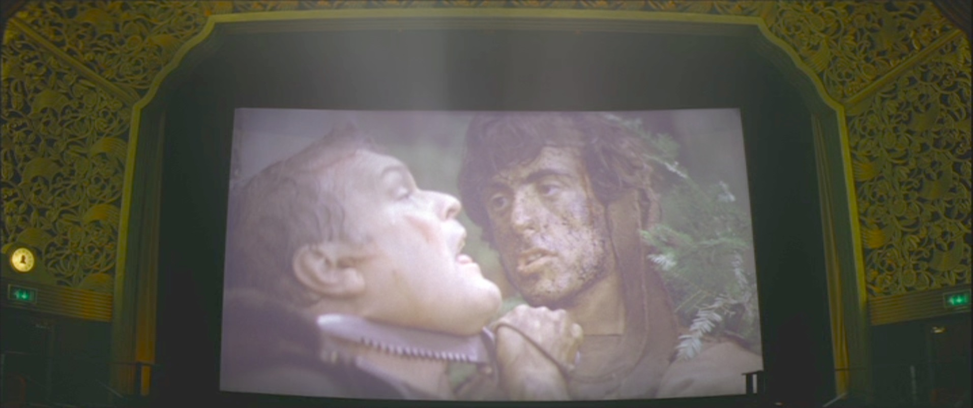 Son of Rambow film still 1