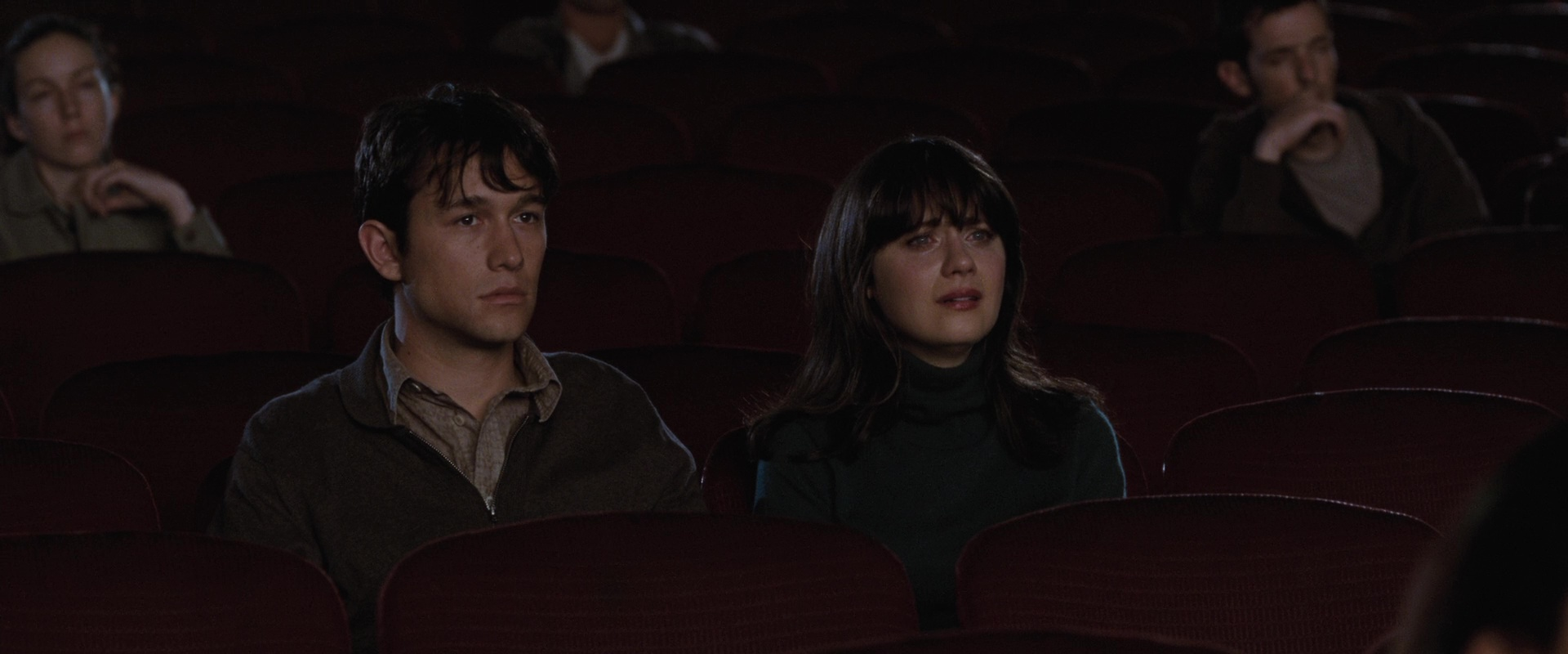 500 Days of Summer film still 3