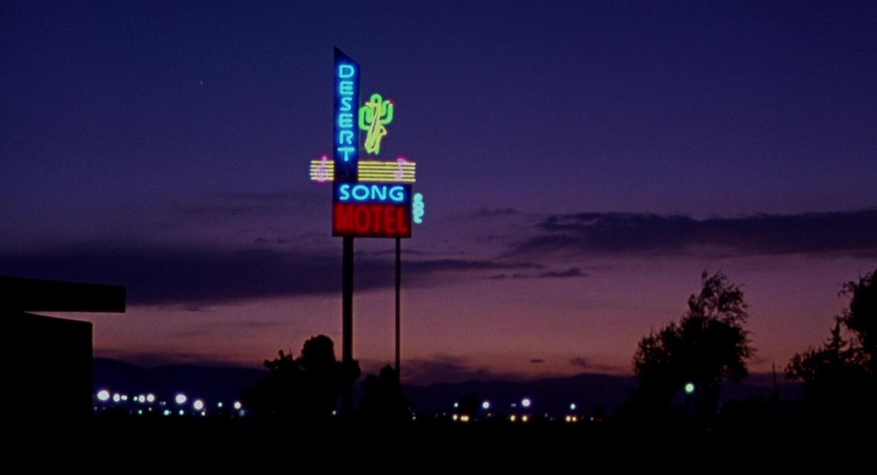 Leaving Las Vegas film still 1