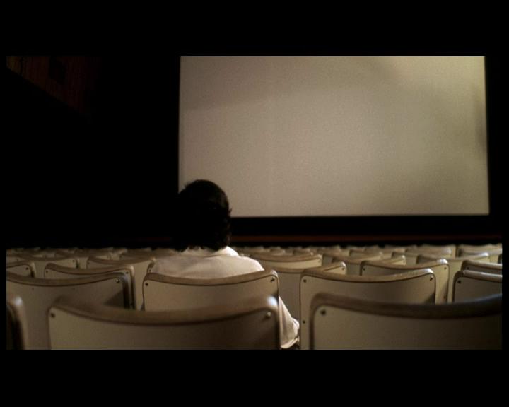 Fantasma film still 1