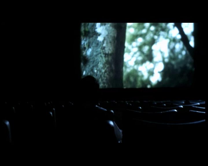 Fantasma film still 2