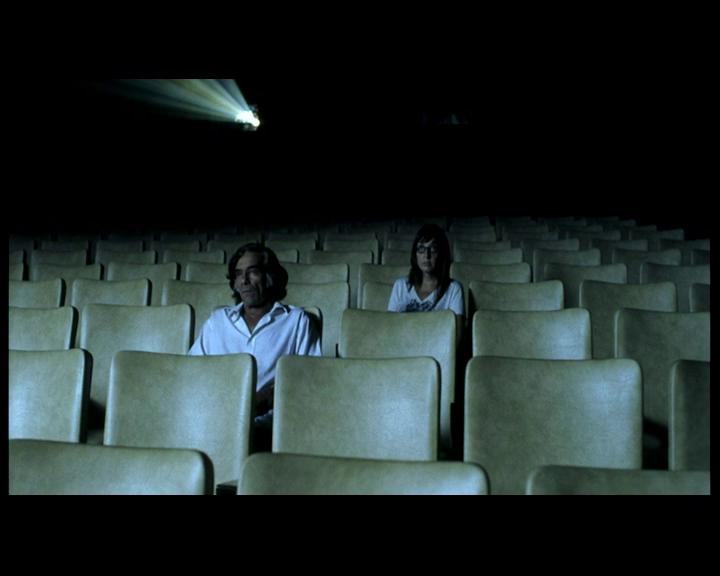Fantasma film still 7