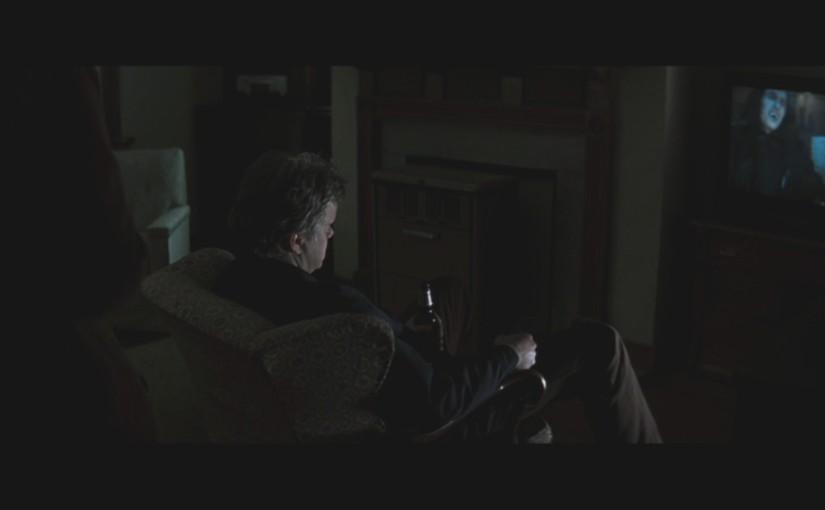 Mystic River film still