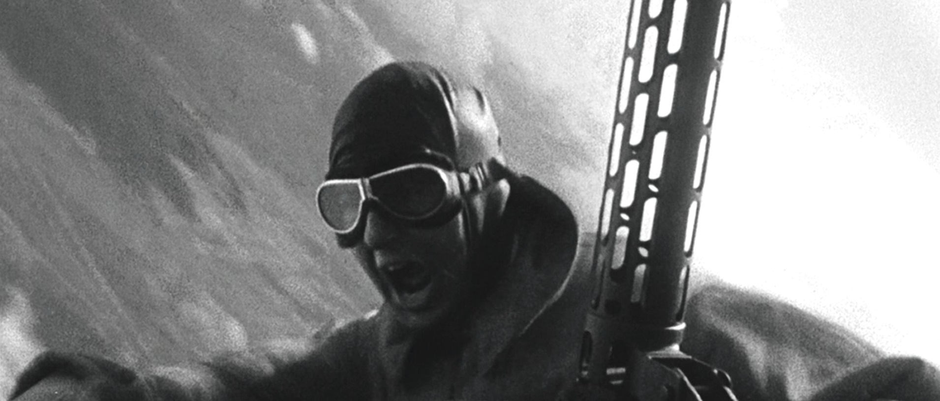 The Aviator film still 1