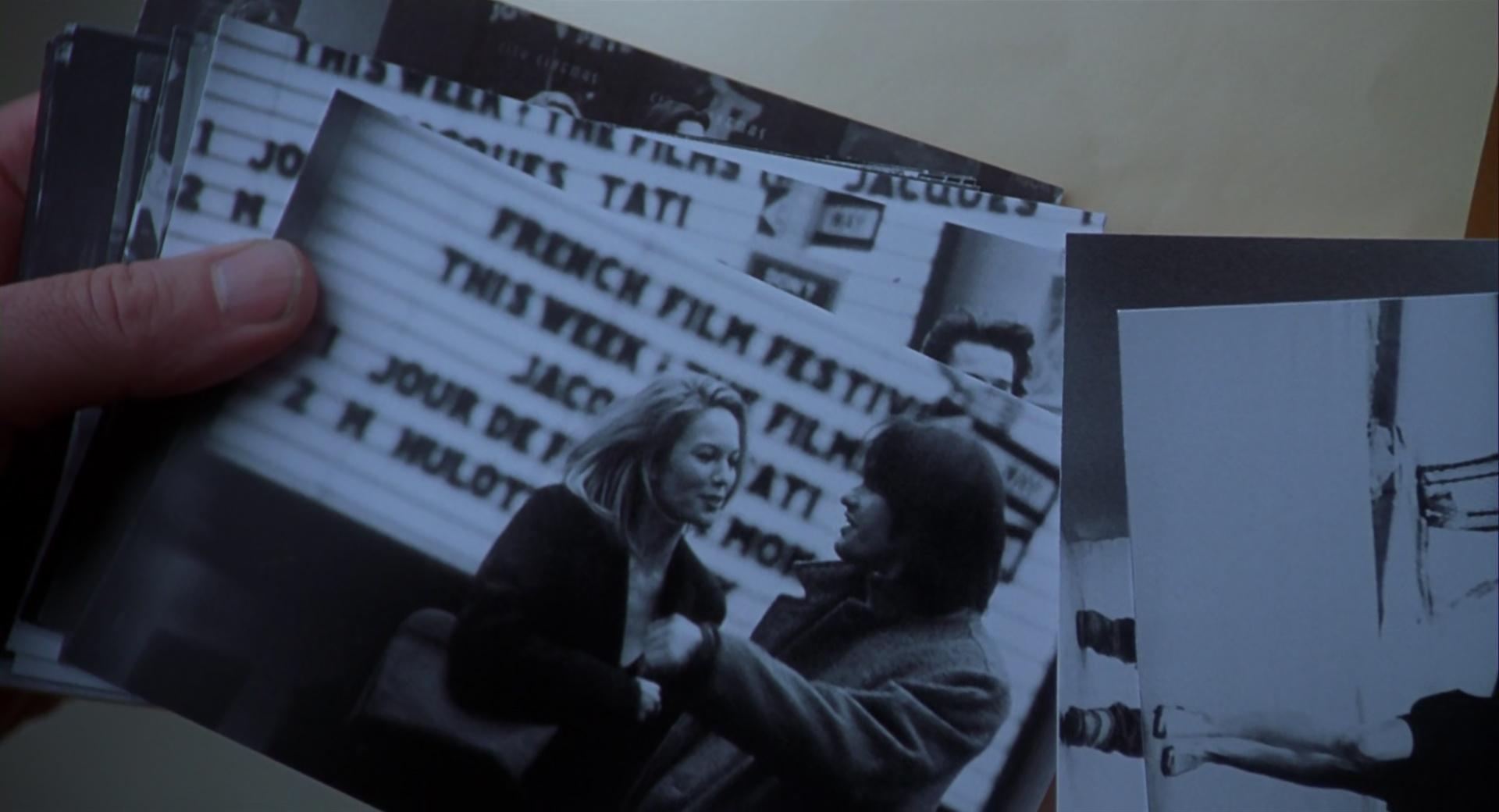 Unfaithful film still 5