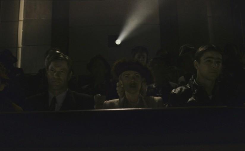 The Black Dahlia film still 2