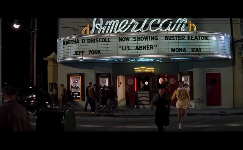 The Notebook film still 2