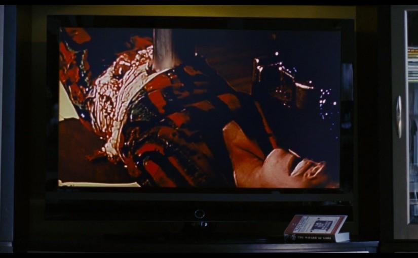 Juno film still