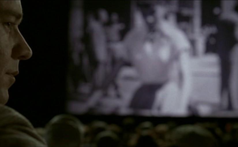 LA Confidential film still