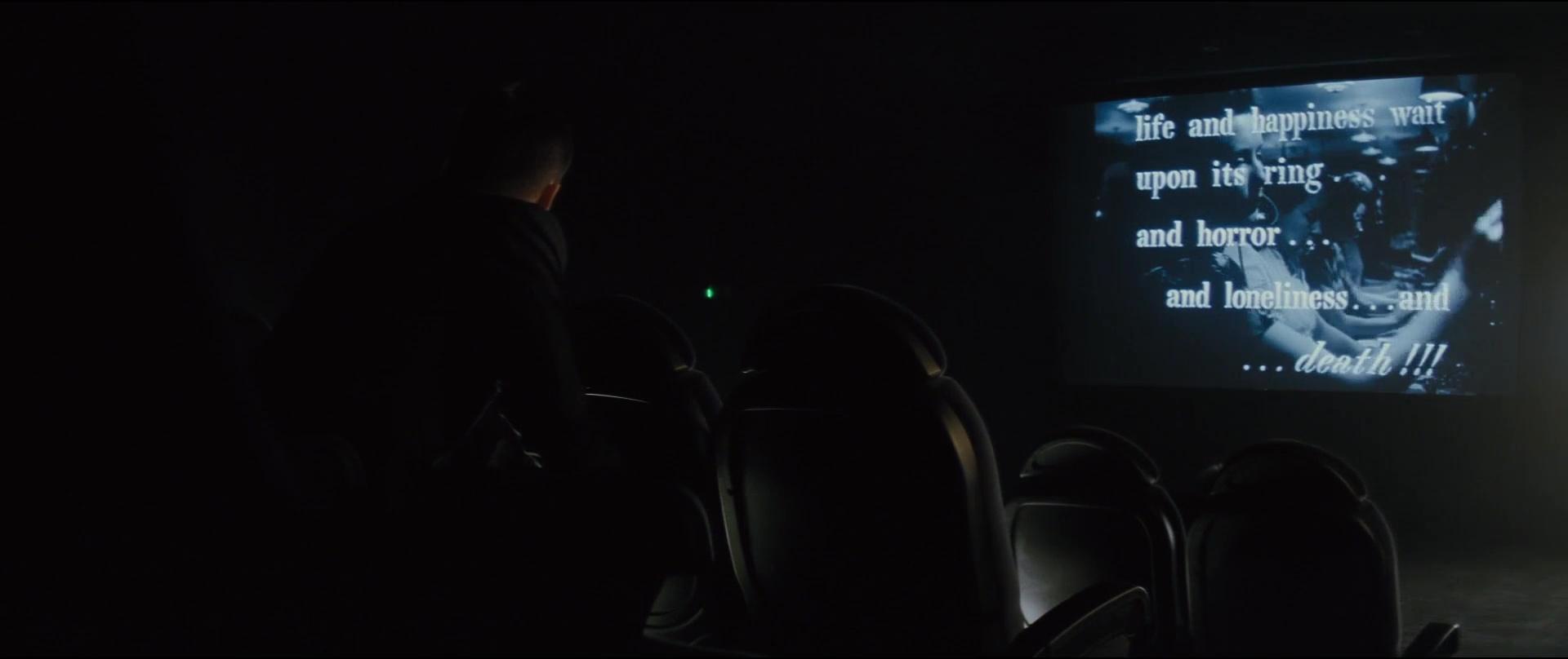Jack Ryan Shadow Recruit film still 6