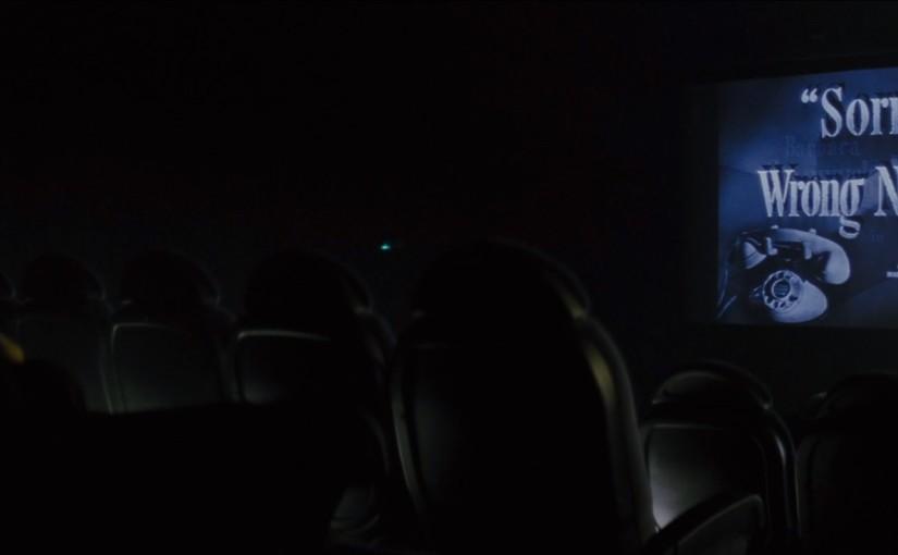 Jack Ryan film still 1