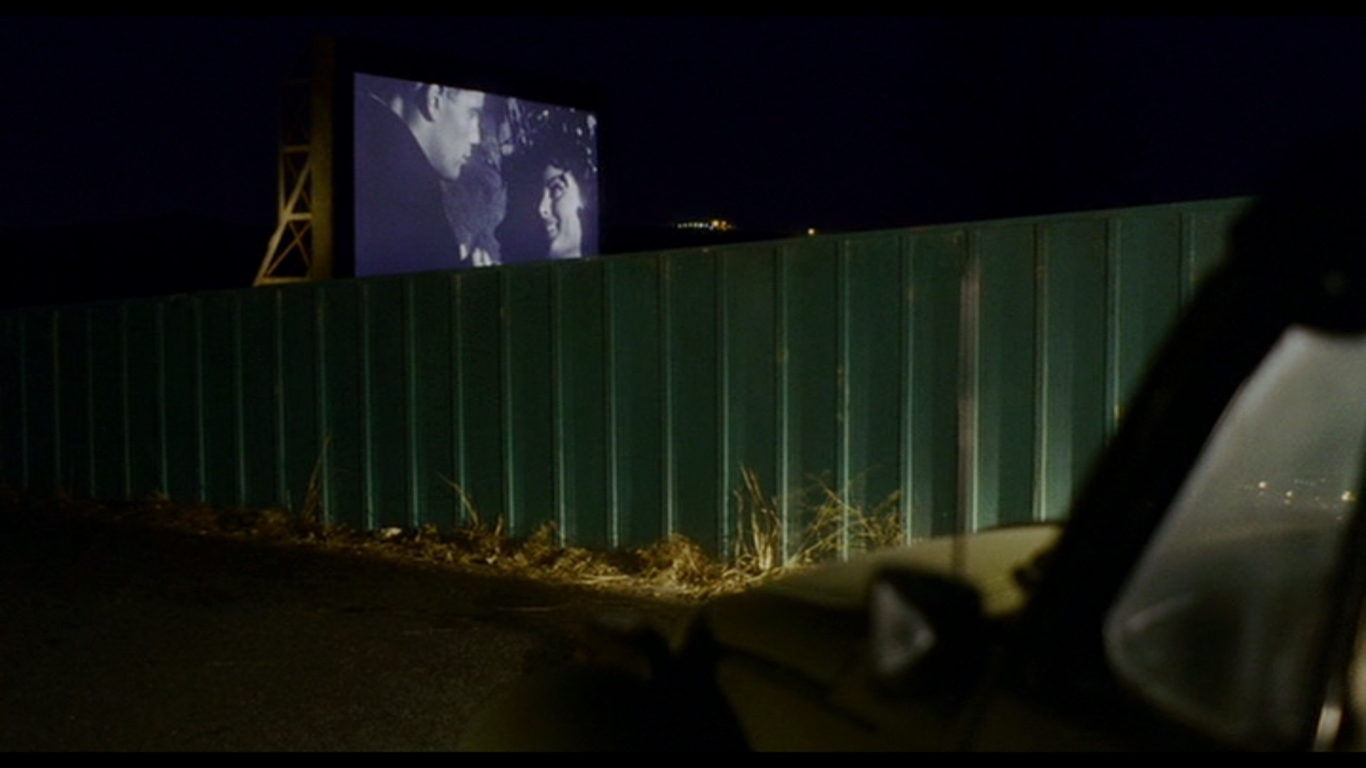 Eternal Sunshine of the Spotless Mind film still