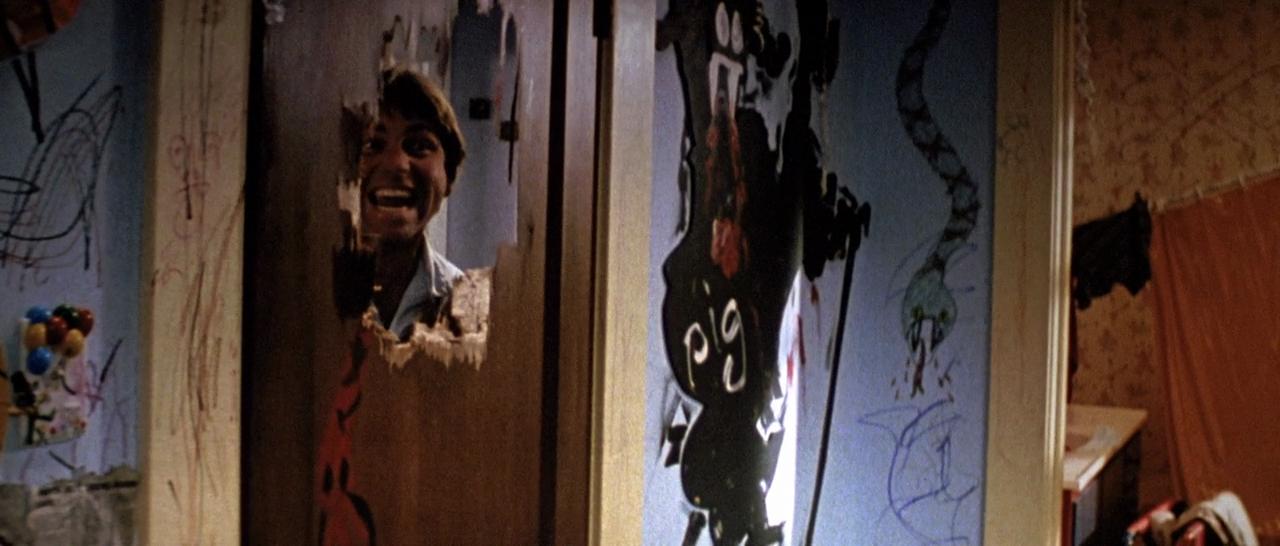 Cape Fear film still 1