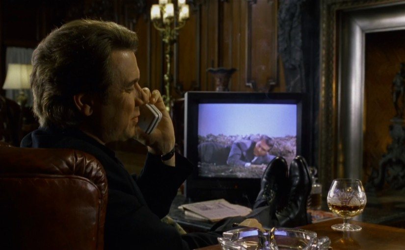Richie Rich film still