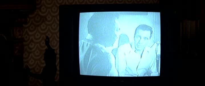 Un Homme Amoureux film still 1