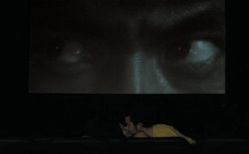 Uncertainty film still 3