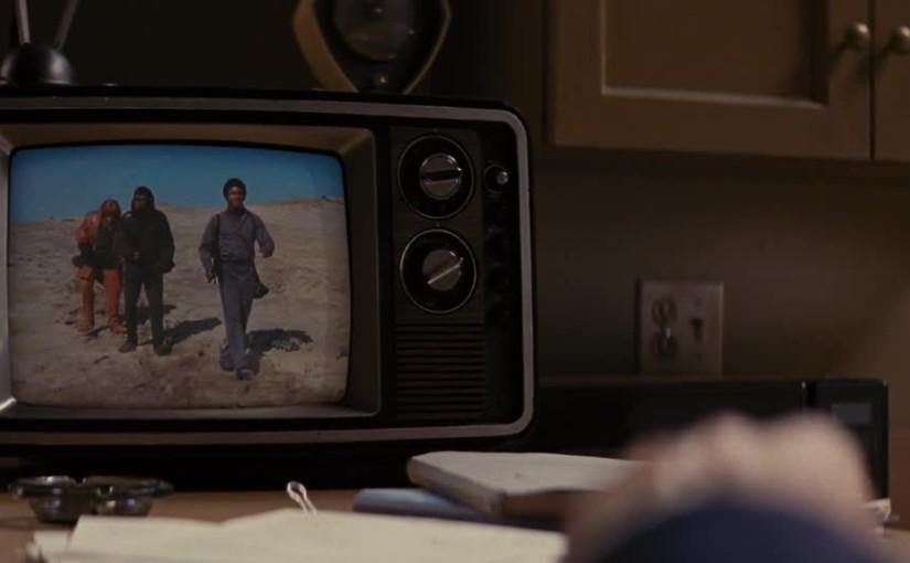 Argo film still 1