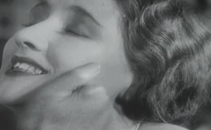 L'amour est un crime parfait film still 1