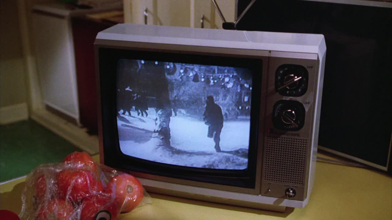 Gremlins film still 1