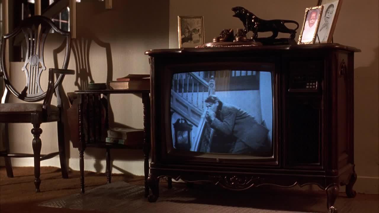 Menace II Society film still 1
