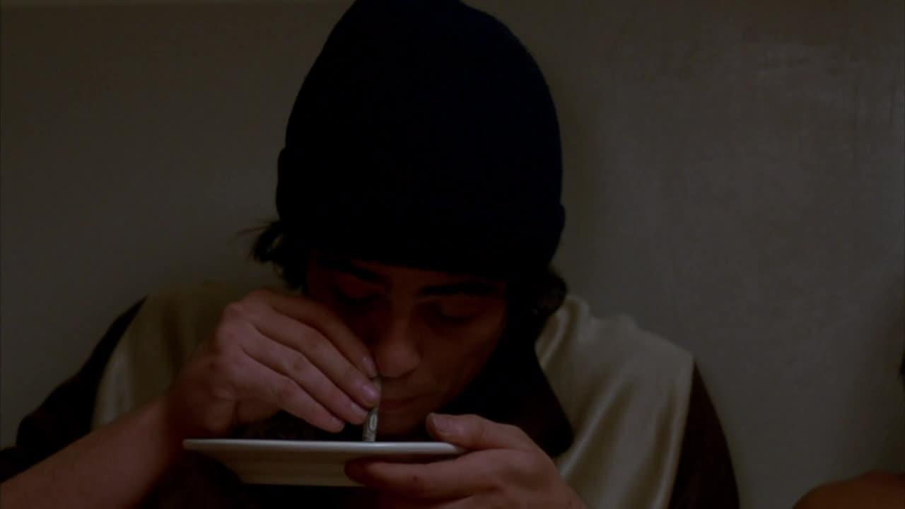 Basquiat film still 4