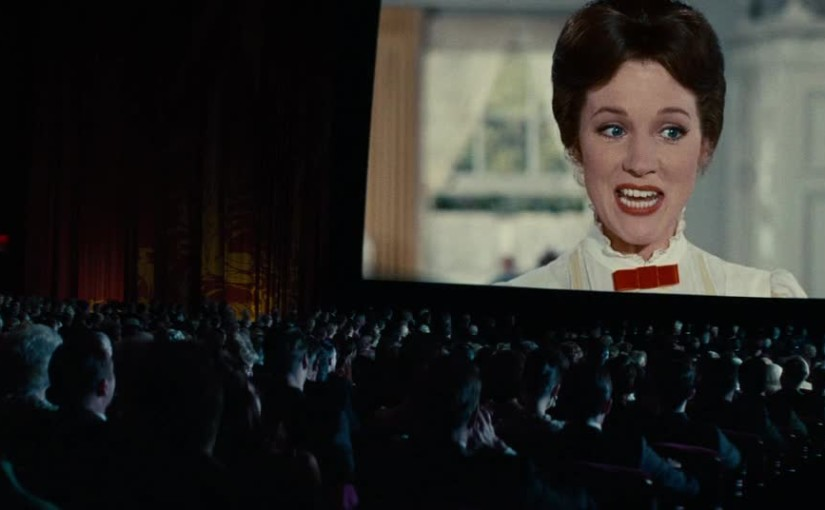 Saving Mr. Banks film still 2