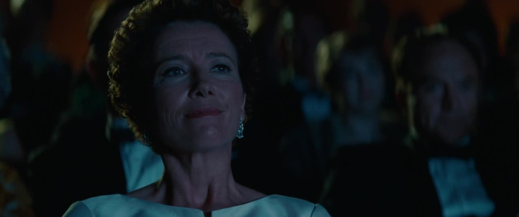 Saving Mr. Banks film still 5
