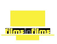 Films in Films