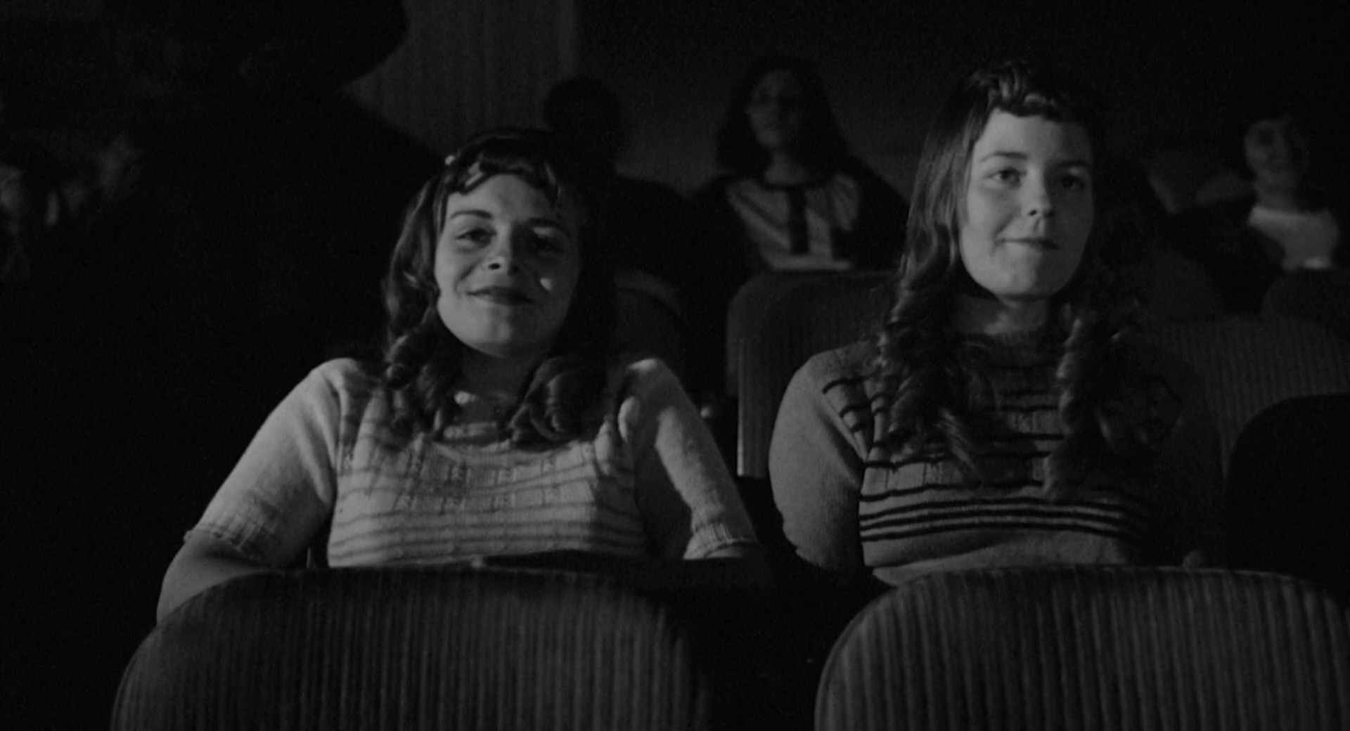 The Last Picture Show 3