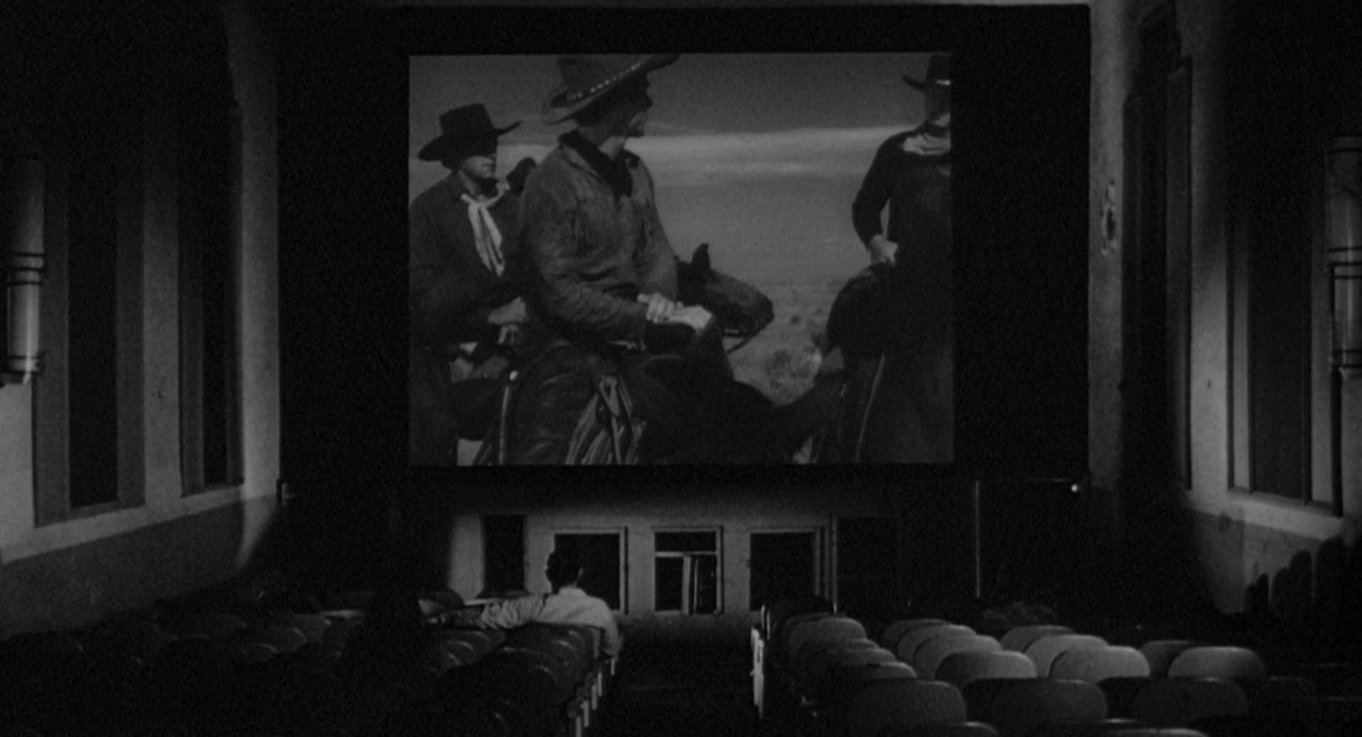 The Last Picture Show 5
