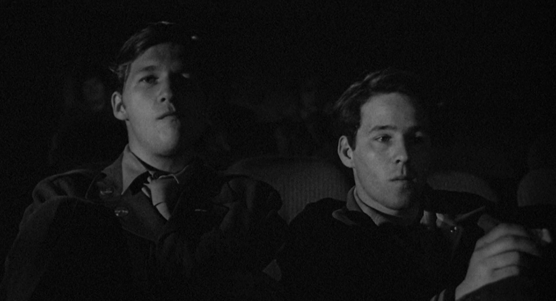 The Last Picture Show 6