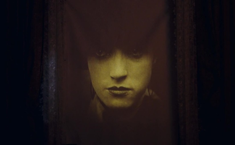 Renoir film still 3