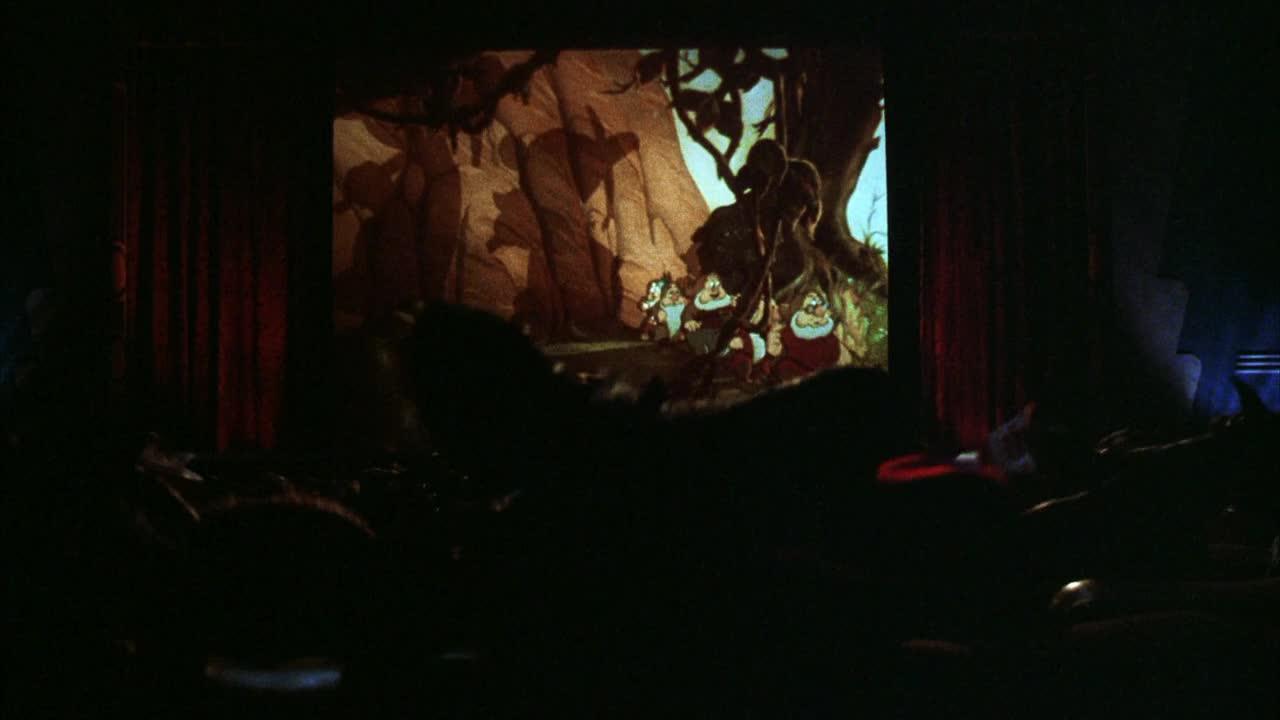 Gremlins film still 6