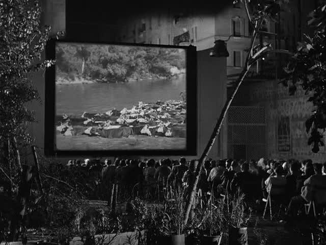Bellissima film still 4