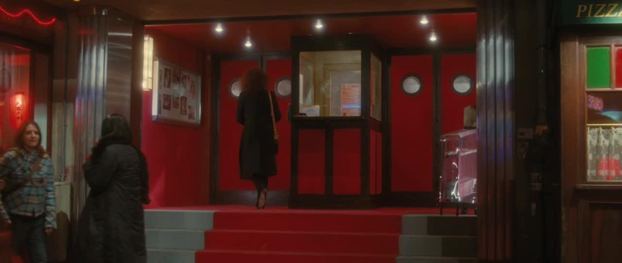 Les Herbes Folles film still 2