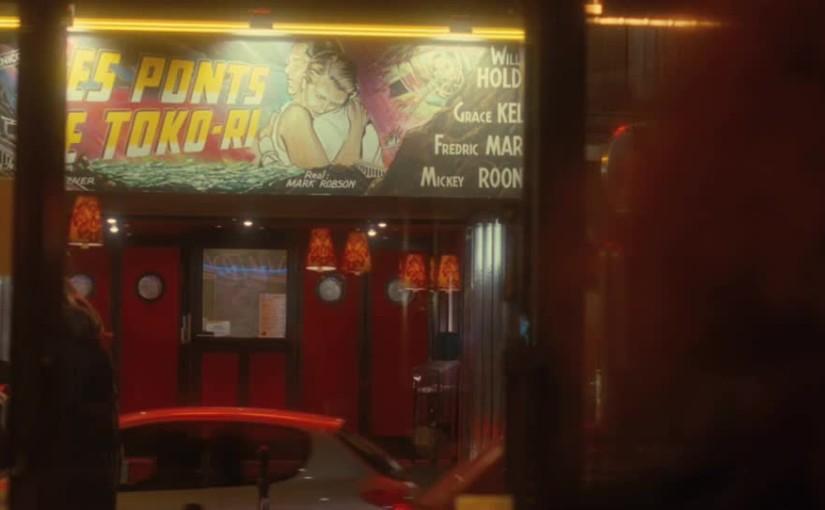 Les Herbes Folles film still 4