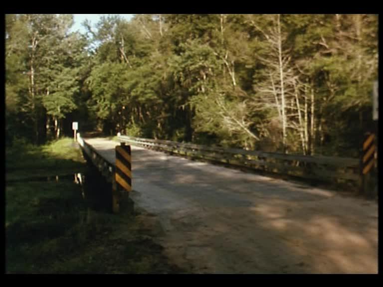 Track 29 film still 1