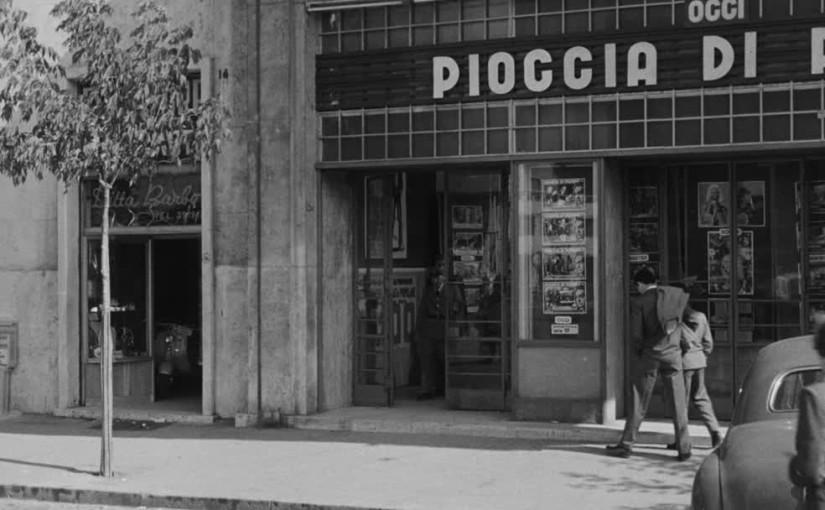 Il Bidone film still 3
