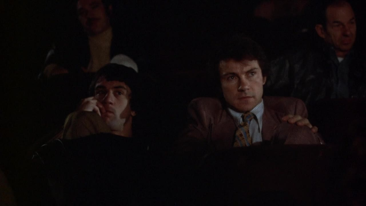 Mean Streets film still 7
