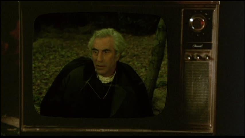 The Return of Count Yorga film still 2