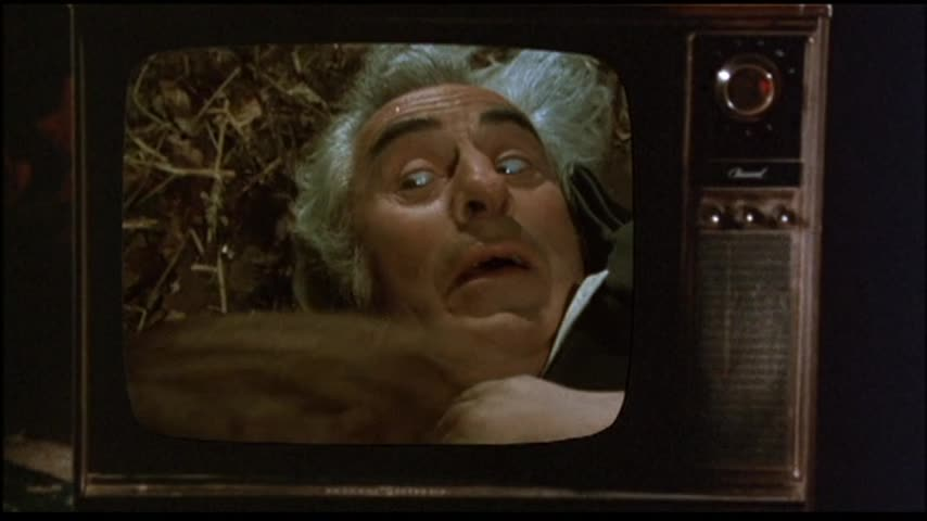 The Return of Count Yorga film still 4