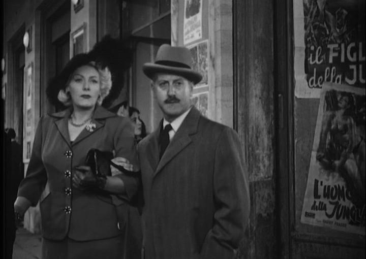 Umberto D film still 1