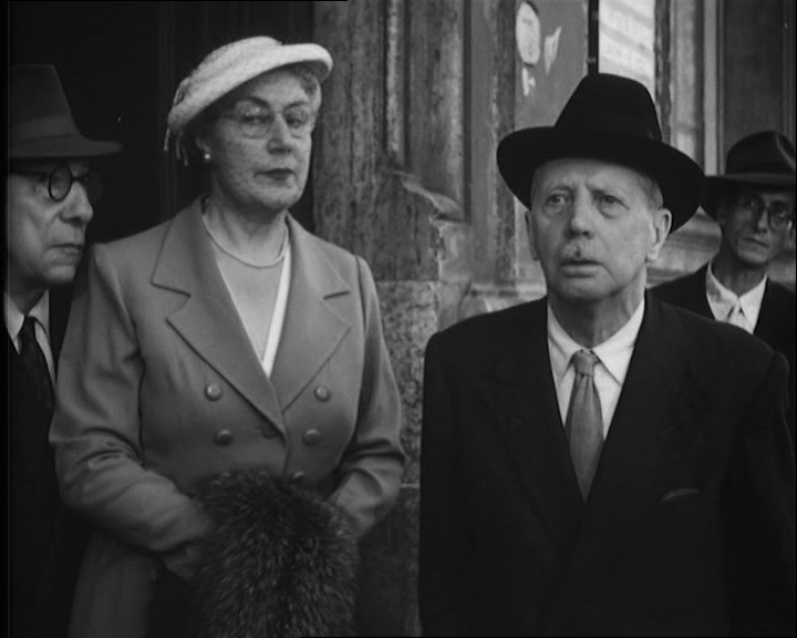 Umberto D film still 2